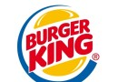 Burger King Menu Items and Prices in the UK