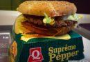 Quick Supreme Pepper
