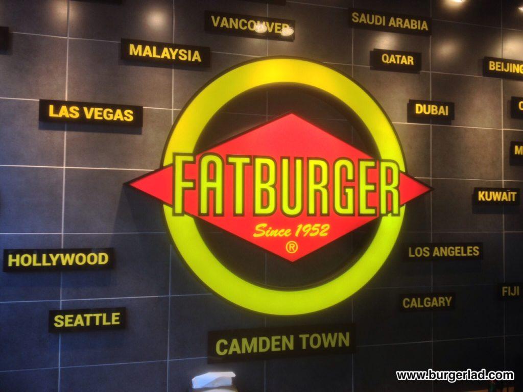 Fatburger Review