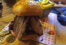 Manchester Smokehouse Smoked Stack