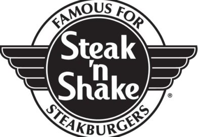 Steak n Shake UK