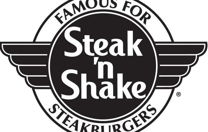 Steak n Shake UK