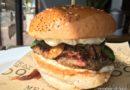 Meat59 Torquay – Truffle Shuffle