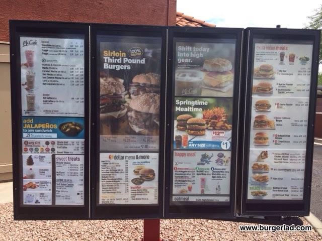 burgerlad.com
