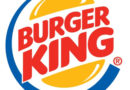 Burger King Wish List 2016