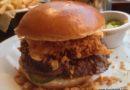 Byron Burgers – The Byronaldo