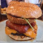 GBK The Stack