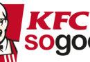 KFC Prices UK 2021