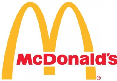 McDonald's New Prices
