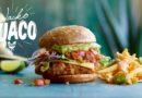 McDonald's Maestro Wacko Guaco