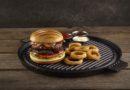 Lantmännen Unibake's Americana Brand Burger Research