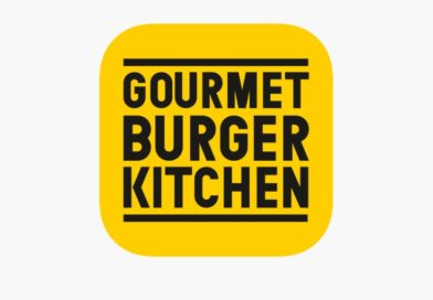 Gourmet Burger Kitchen Menu Prices