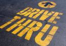 The Drive Thru – 11/01/19