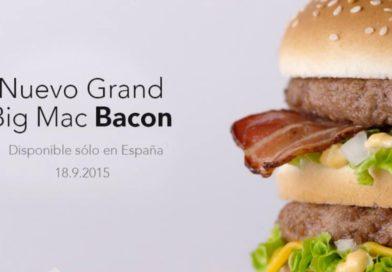Burger king menu 2019