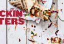 KFC Twister Wraps